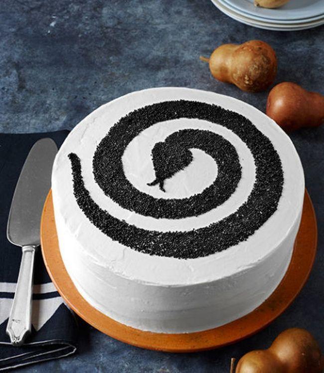 pasteles raros (5)