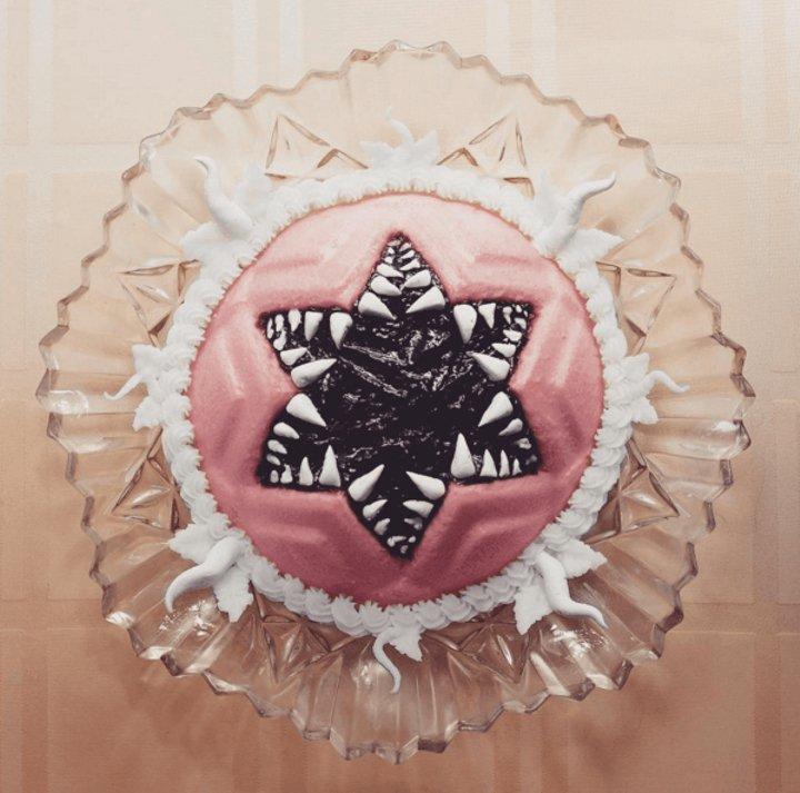 pasteles raros (7)
