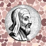 9 consejos de filósofos de la antigüedad para las relaciones