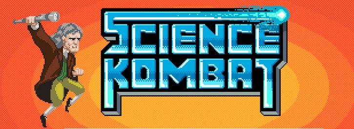 science combat