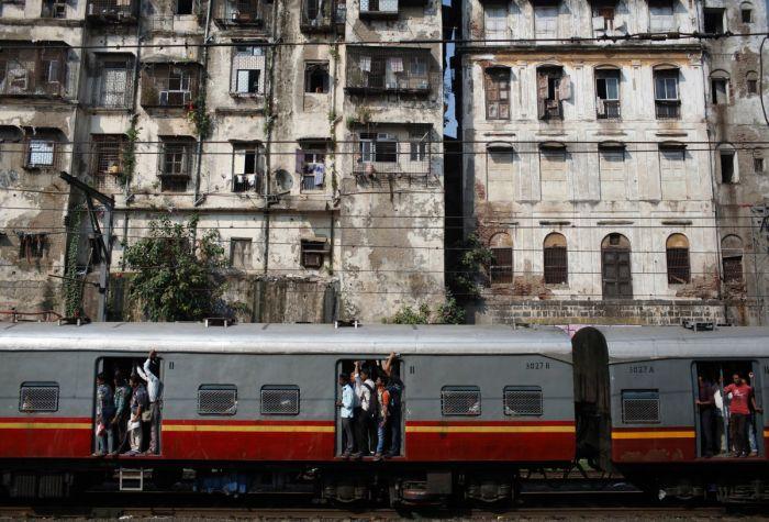 trenes en la india (13)