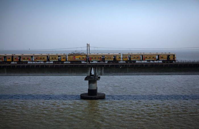 trenes en la india (2)