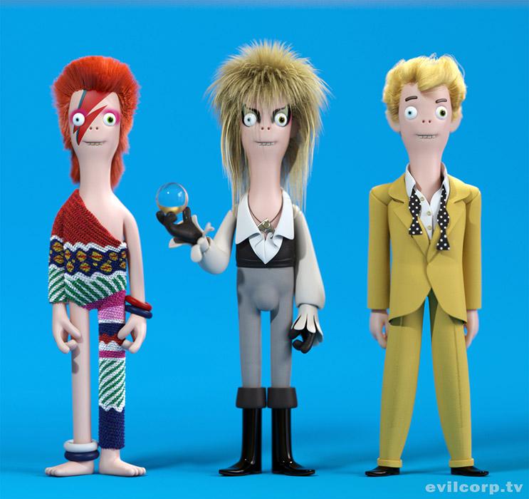 vinyl idolz toys (13)