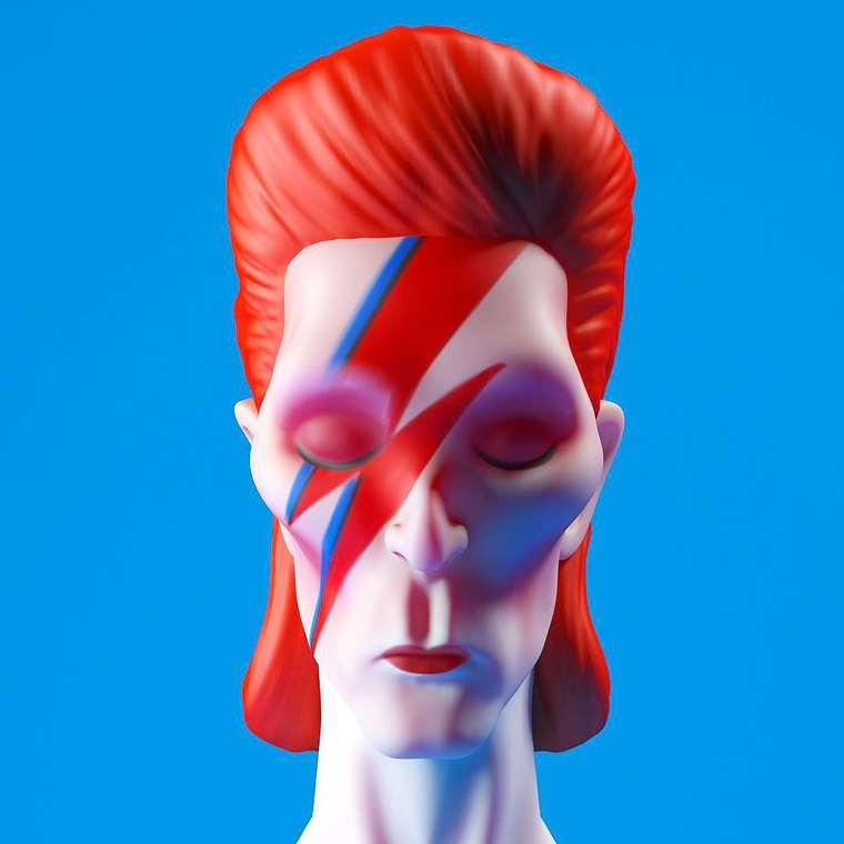 vinyl idolz toys (33)