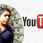 Cuánto paga YouTube por video