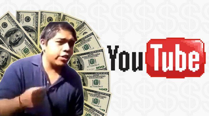 youtube_dinero