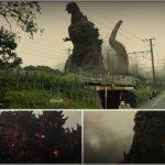 El trailer del nuevo Godzilla, como debería de ser