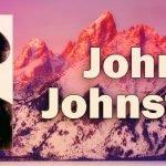 John Johnston, la historia de una venganza