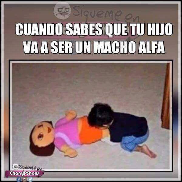 Marcianadas_225_0104060250 (5)