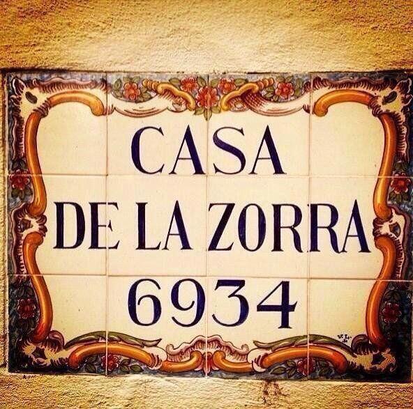 Marcianadas_225_0104060250 (8)
