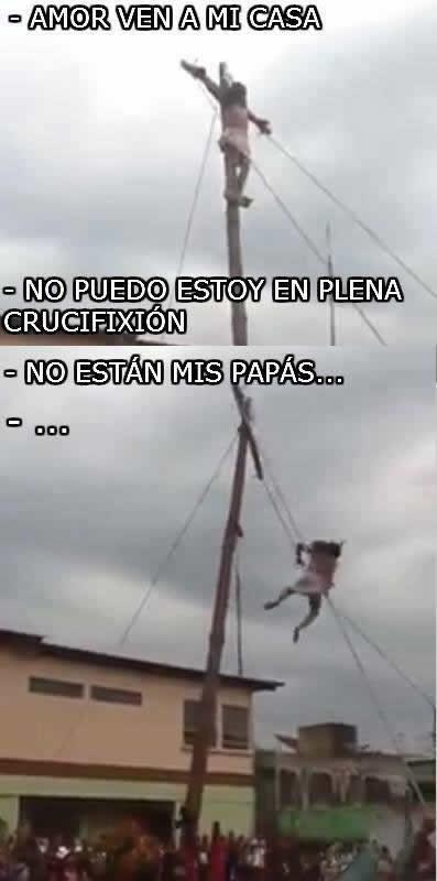 Marcianadas_225_0104161220 (107)