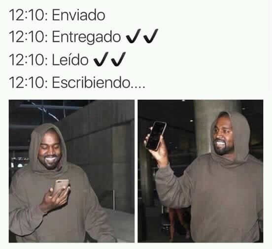 Marcianadas_225_0104161220 (111)