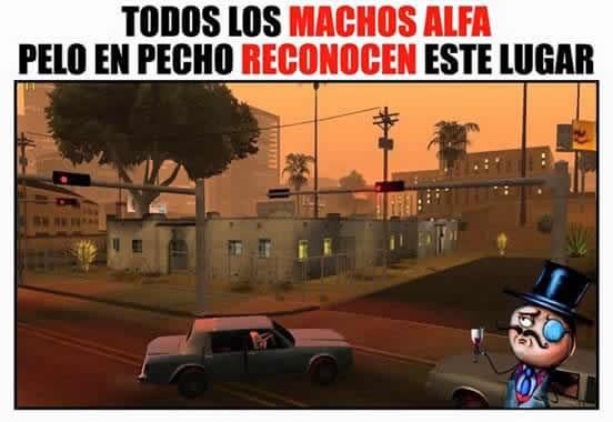 Marcianadas_225_0104161220 (112)