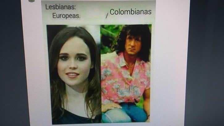 Marcianadas_225_0104161220 (115)
