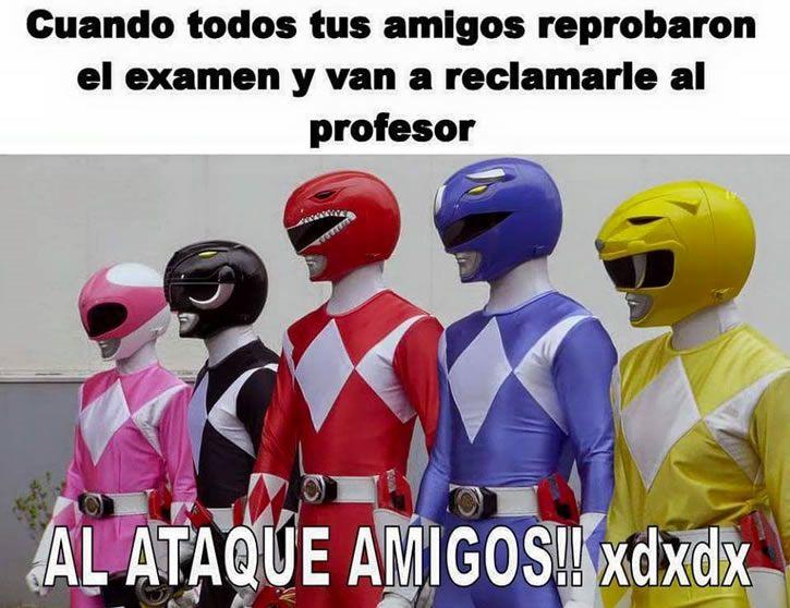 Marcianadas_225_0104161220 (116)