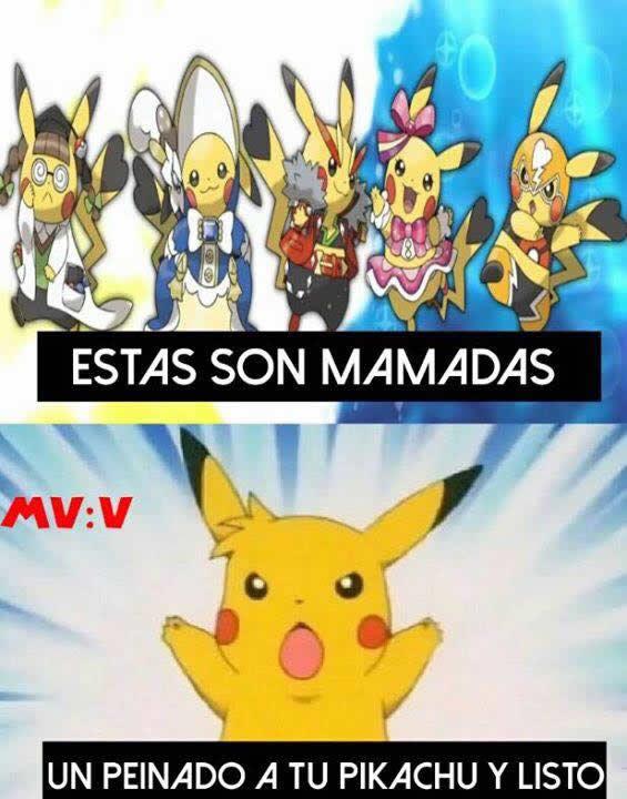 Marcianadas_225_0104161220 (127)