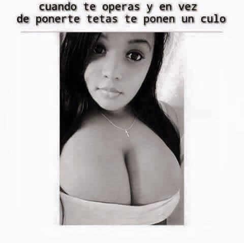 Marcianadas_225_0104161220 (129)