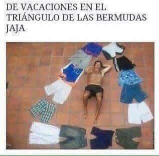 Marcianadas_225_0104161220 (130)
