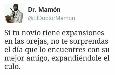 Marcianadas_225_0104161220 (132)