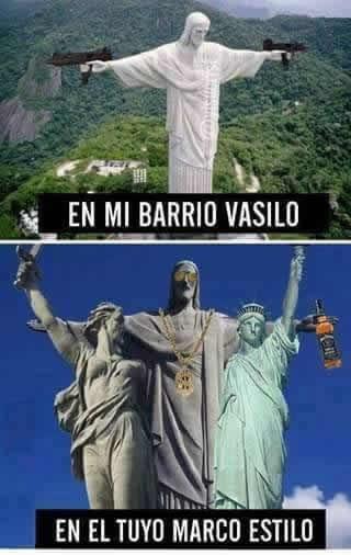 Marcianadas_225_0104161220 (134)