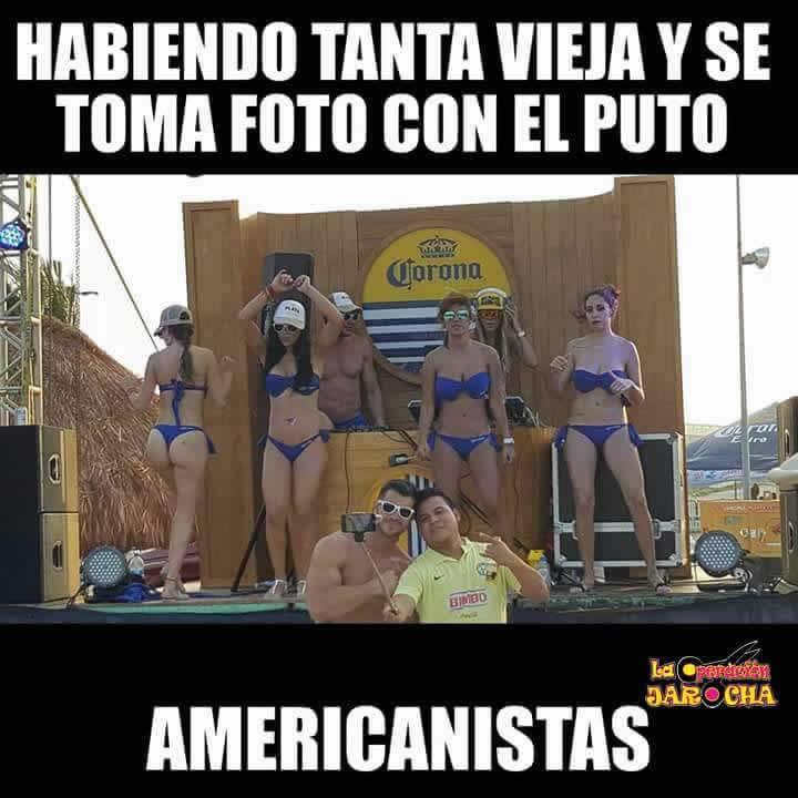 Marcianadas_225_0104161220 (14)
