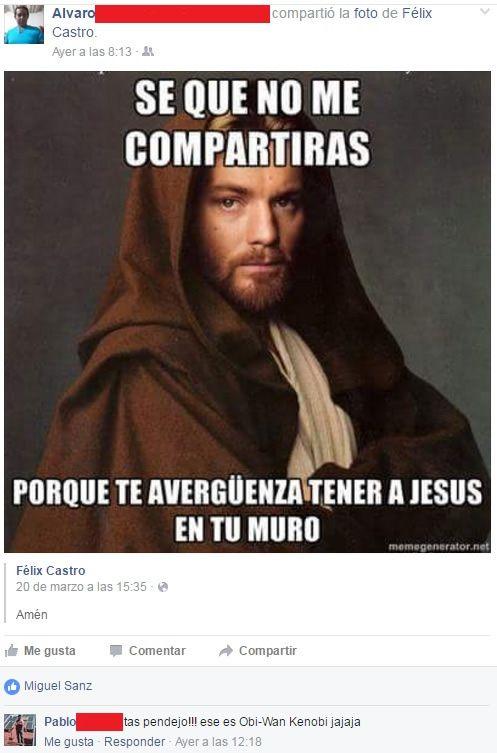 Marcianadas_225_0104161220 (158)