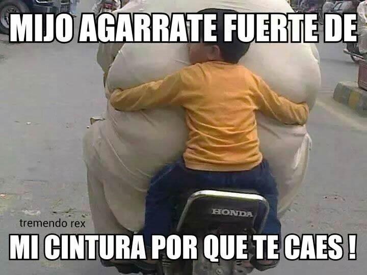 Marcianadas_225_0104161220 (159)