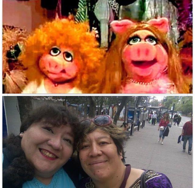 Marcianadas_225_0104161220 (24)