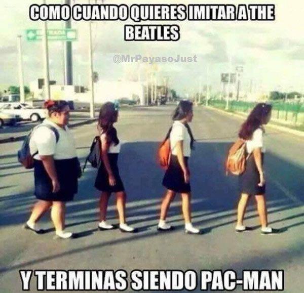 Marcianadas_225_0104161220 (26)