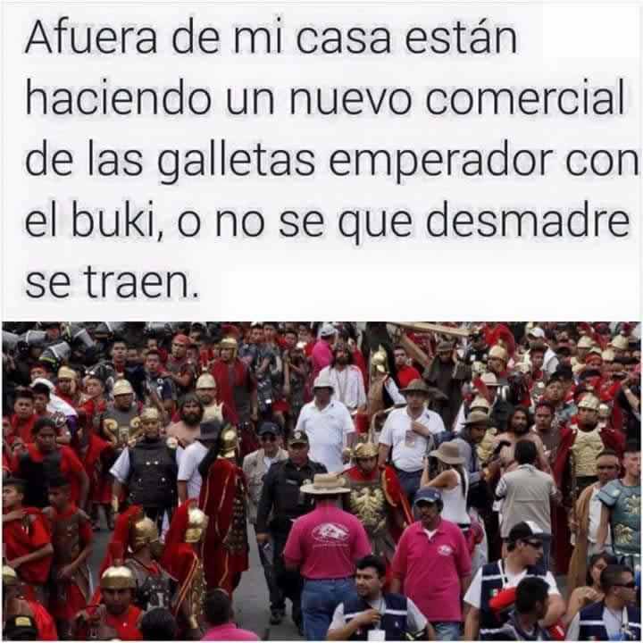 Marcianadas_225_0104161220 (28)