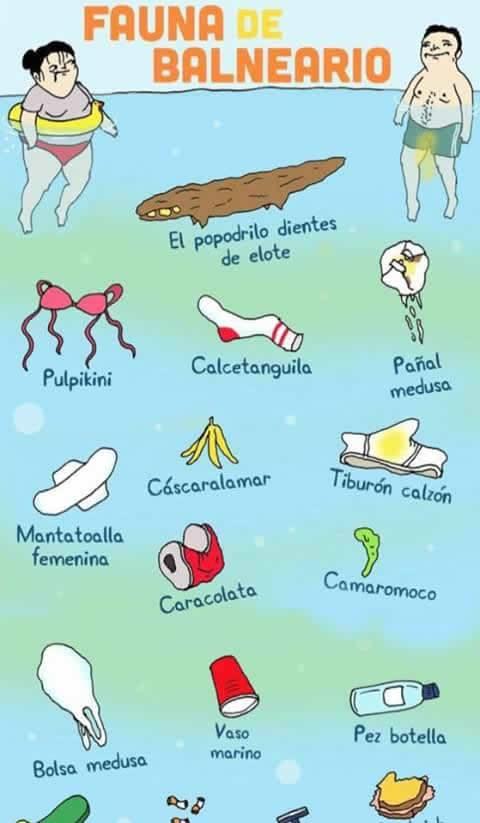 Marcianadas_225_0104161220 (52)