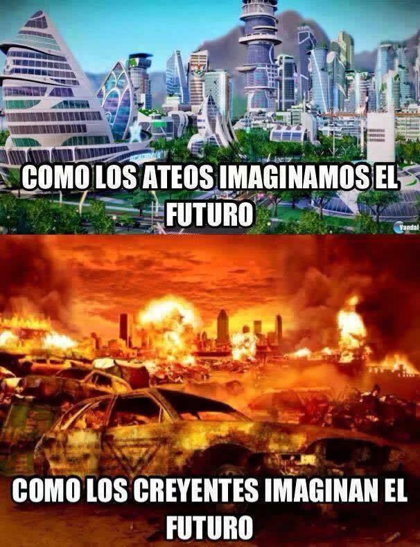 Marcianadas_225_0104161220 (7)