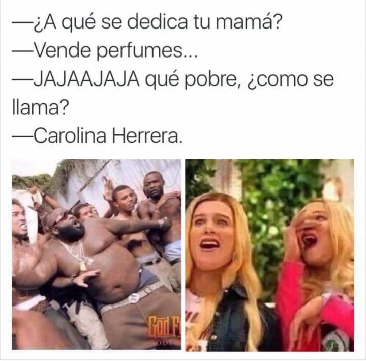 Marcianadas_225_0104161220 (70)