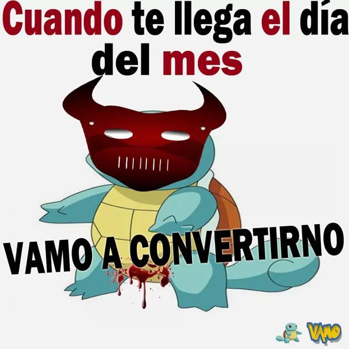 Marcianadas_225_0104161220 (74)