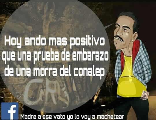 Marcianadas_225_0104161220 (76)
