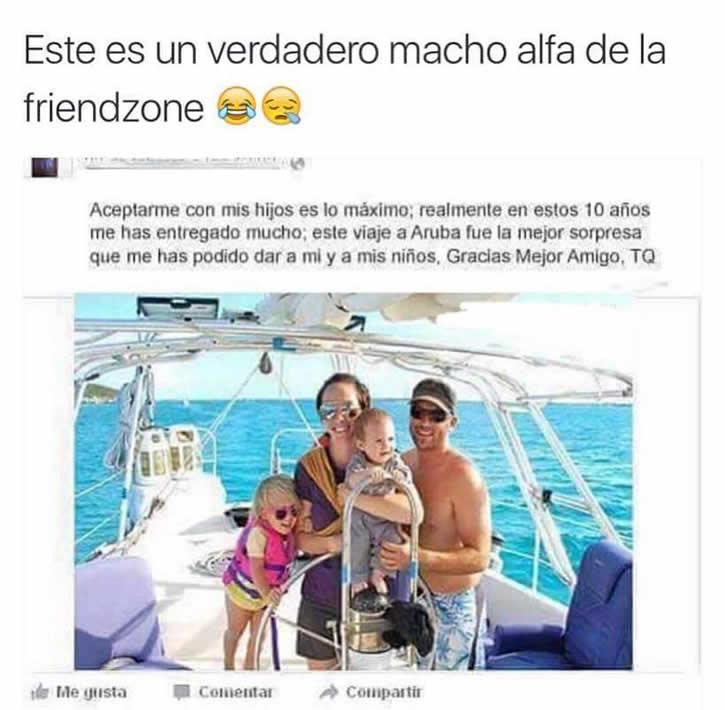 Marcianadas_225_0104161220 (77)
