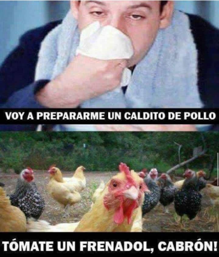 Marcianadas_225_0104161220 (79)