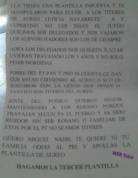 Marcianadas_225_0104161220 (81)