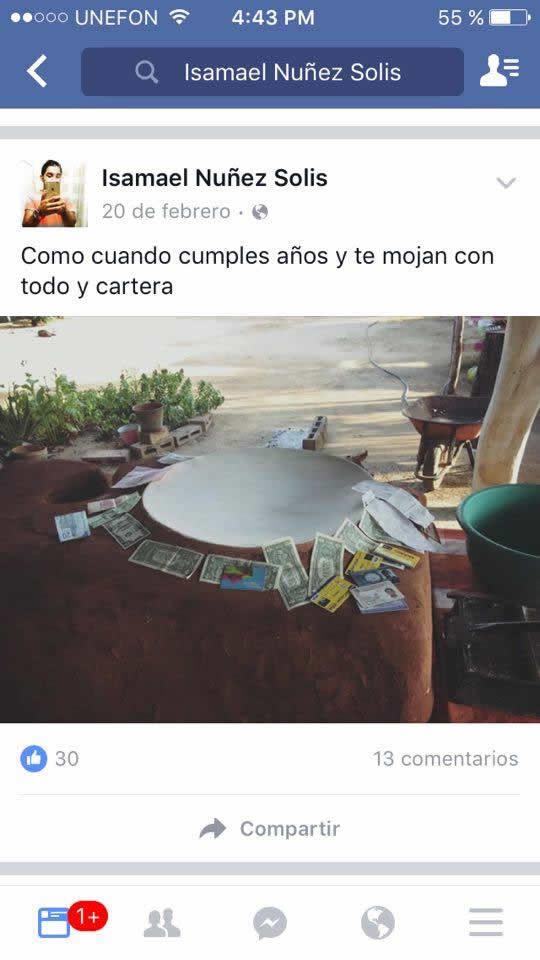 Marcianadas_225_0104161220 (86)