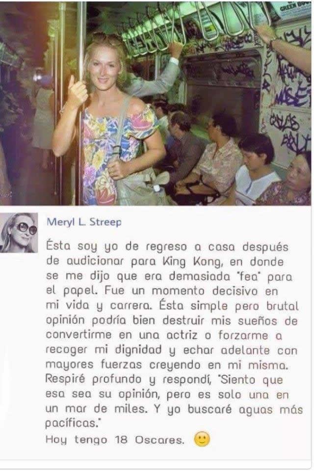 Marcianadas_226_0804160110 (106)