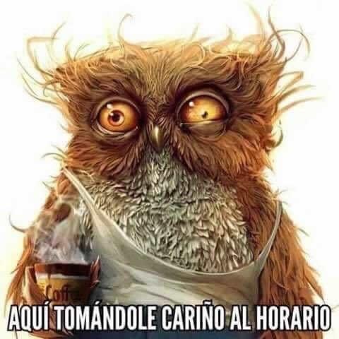 Marcianadas_226_0804160110 (108)
