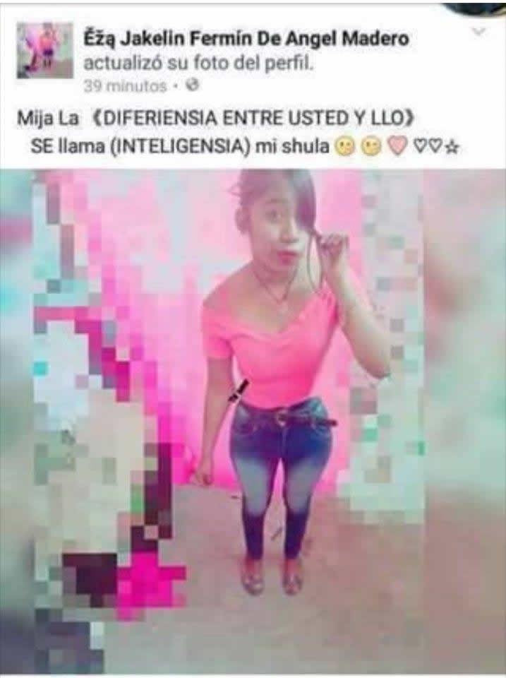 Marcianadas_226_0804160110 (111)