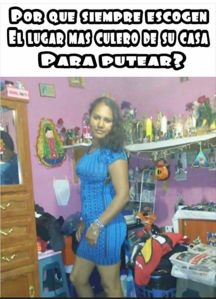 Marcianadas_226_0804160110 (113)