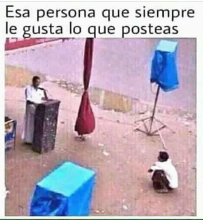 Marcianadas_226_0804160110 (118)