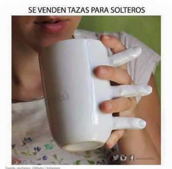 Marcianadas_226_0804160110 (121)