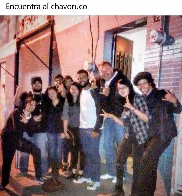 Marcianadas_226_0804160110 (124)