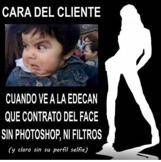Marcianadas_226_0804160110 (131)