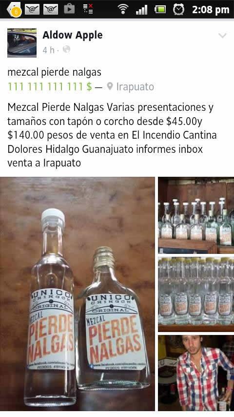 Marcianadas_226_0804160110 (135)