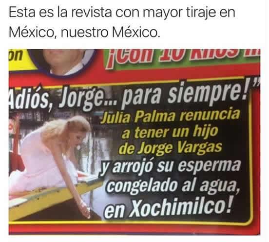 Marcianadas_226_0804160110 (138)