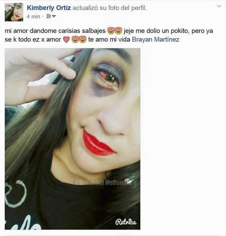 Marcianadas_226_0804160110 (140)